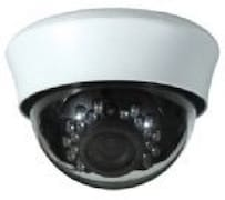Gtc CCTV Security Camera