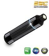 ESC CCTV Security Camera