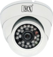 Mx CCTV Security Camera (8 Channel)