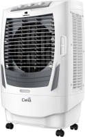 Havells Celia Air Cooler (Grey & White, 55 L)