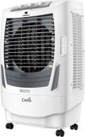 Havells Celia Air Cooler (Grey & White, 55 L)