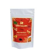 Chai Calling Chai Masala (60GM)