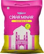 Kohinoor Charminar Basmati Rice (5KG)