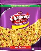 Parle Chatkeens Khatta Meetha Mixture Chatpate Namkeen (750GM)