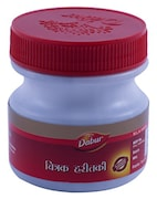 Dabur Chitrak Haritaki Churna (100GM)