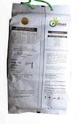 Postman Cholesterol Free Unpolished Urad Dal (5KG)