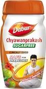 Dabur Chyawanprash Awaleha (500GM)