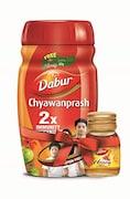 Dabur Chyawanprash Awaleha (50GM)