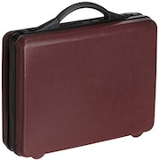 VIP Cityline Briefcase (Brown)