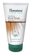 Himalaya Clarifying Mud Mask (150ML)