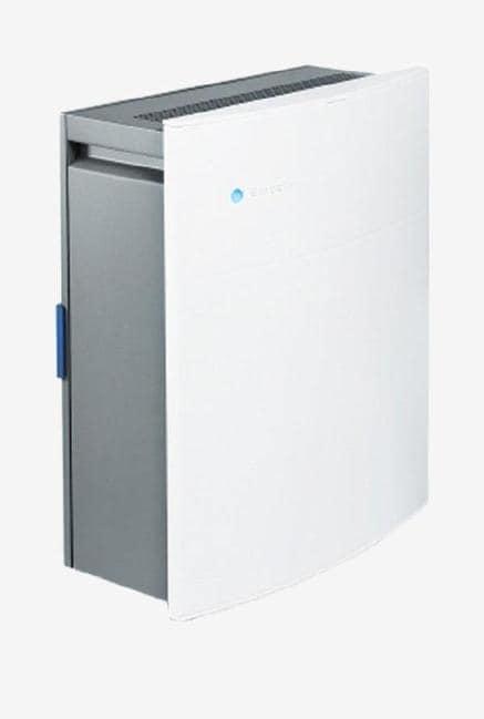 Blueair Classic 280I Room Air Purifier (White)