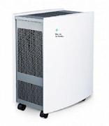 Blueair Classic 680i Room Air Purifier (White)