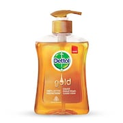 Dettol Classic Clean Liquid Hand Wash (200ML)