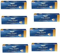 Park Avenue Classic Shaving Cream (84GM)