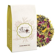 The Indian Chai Clear Skin Tea (100GM)