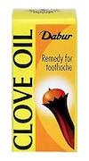 Dabur Clove Tail (2ML)