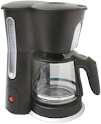 Westinghouse CM6638 Coffee Maker (Black)