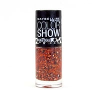 Maybelline Color Show Nail Paint (7ML)