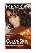 Revlon Colorsilk Hair Color (Brown, 100ML)