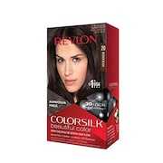 Revlon Colorsilk Hair Color (Brown, 40ML)