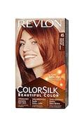 Revlon Colorsilk Hair Color (125GM)