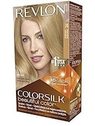 Revlon Colorsilk Hair Color (283GM)