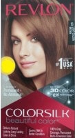 Revlon Colorsilk Hair Color (Brown, 5GM)