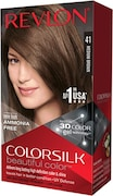 Revlon Colorsilk Root Perfect Hair Color (Brown)