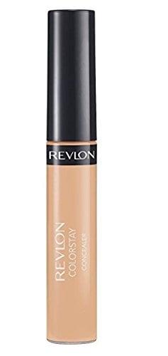Revlon Colorstay Concealer (4GM)