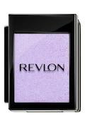 Revlon Colorstay Shadow Links Eye Shadow