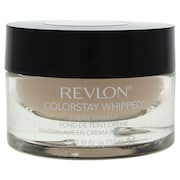 Revlon Colorstay Whipped Cream Makeup
