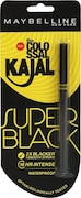 Maybelline Colossal Kajal (Black)