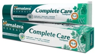 Himalaya Complete Care Toothpaste (100GM)