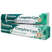 Himalaya Complete Care Toothpaste (175GM, Pack of 2)