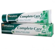Himalaya Complete Care Toothpaste (300GM)