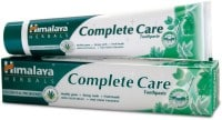Himalaya Complete Care Toothpaste (150GM)