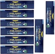Park Avenue Cool Blue Shaving Cream (672GM)
