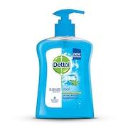 Dettol Cool Hand Wash (250ML)