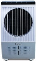 Bajaj Coolest DC 102 DLX Air Cooler (White, 70 L)