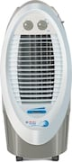 Bajaj Coolest PC 2012 Air Cooler (Grey & White, 20 L)