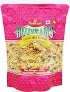 Haldirams Cornflakes Mixture Namkeen (400GM)