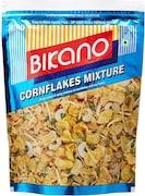 Bikano Cornflakes Mixture Namkeen (200GM)