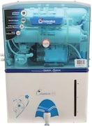 Nasaka Cosmos N1 11L RO+UF Water Purifier (White)
