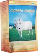 Patanjali Cow Ghee (200ML)