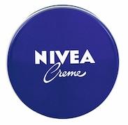 Nivea Creme (400ML)