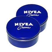 Nivea Creme (400ML, Pack of 2)