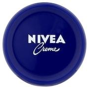 Nivea Creme (59GM)