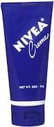 Nivea Creme (56GM)