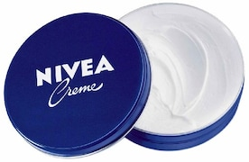Nivea Creme (60ML)
