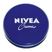 Nivea Creme (30ML)